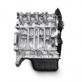 Moteur Nu Citroën C4 Picasso/Grand Picasso 2006-2010 1.6 D HDi 9HY(DV6TED4) 82/110 CV