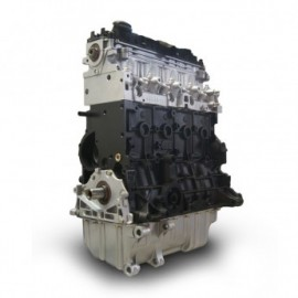 Moteur Nu Citroën Dispatch/Jumpy III 2007-2012 2.0 D HDi RHR 100/136 CV