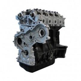 Moteur Nu Nissan Interstar 2006-2011 2.5 D dCi G9U632 107/145