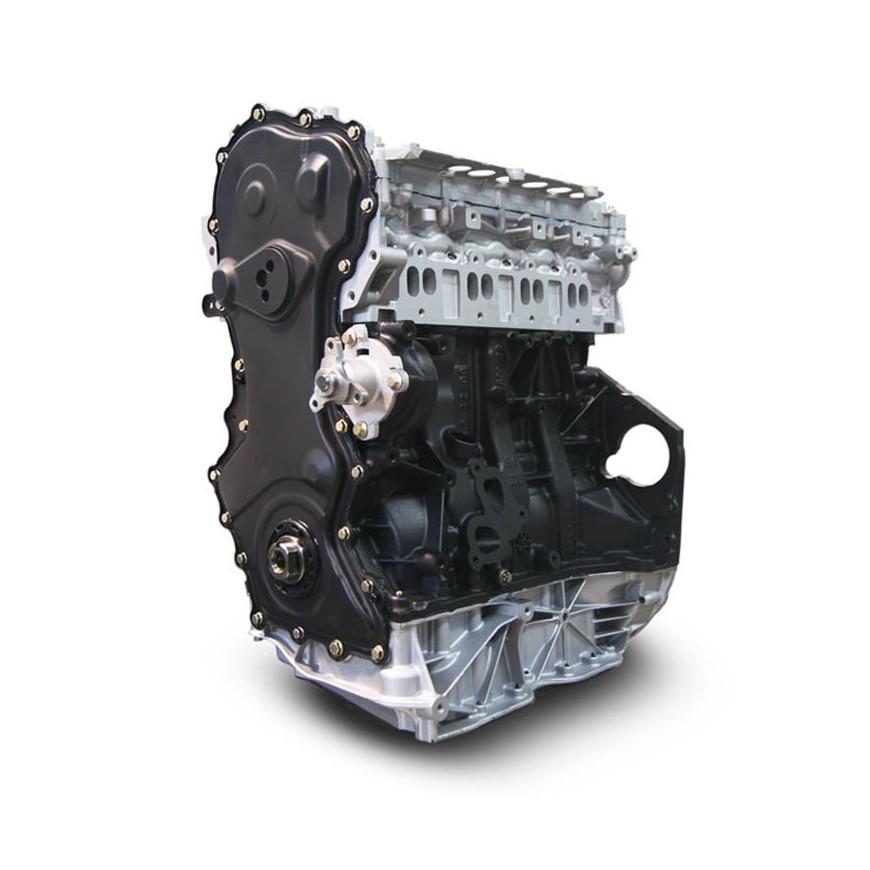 moteur complet renault koleos 2008 2011 2 0 d dci m9r833 110 150 qualit moteur. Black Bedroom Furniture Sets. Home Design Ideas