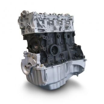 Moteur Nu Nissan Kubistar (X76) 2003-2009  1.5 D dCi K9K704 48/65 CV