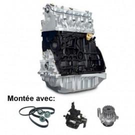 Moteur Complet Renault Laguna II 2001-2005 1.9 D dCi F9Q670 88/120 CV