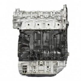 Moteur Nu Renault Megane III Dès 2008 2.0 D dCi M9R615 110/150