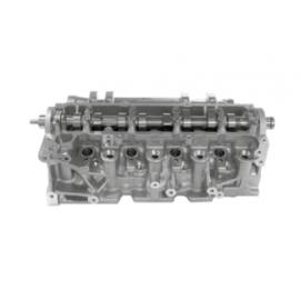 CULASSE COMPLÈTE - Dacia Duster 1.5 DCI (Neuf) Dès 2004 K9K 700-702-704-710-712-722-728-729-750-752-756-790-794