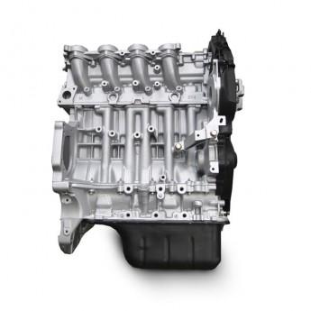 Moteur Nu Peugeot Partner III 2008-2012 1.6 D HDi 9HT 55/75 CV