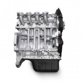 Moteur Nu Peugeot Partner III 2008-2012 1.6 D HDi 9HZ 81/110 CV