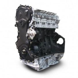 Moteur Complet Nissan Qashqai/Qashqai +2 2007-2010 2.0 D dCi M9R 109/148 CV