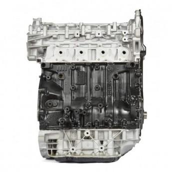 Moteur Nu Nissan Qashqai/Qashqai +2 2010-2012 2.0 D dCi M9R 110/150 CV