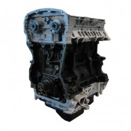 Moteur Nu Citroën Relay/Jumper III 2006-2012 2.2 D HDi 4HV(P22DTE) 74/100 CV