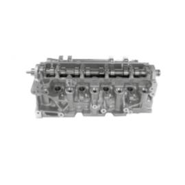 CULASSE COMPLÈTE - Dacia Logan 1.5 DCI (Neuf) Dès 2004 K9K 714 - 716 - 718 - 724 - 740 - 760 - 762 - 766 - 768 - 792 - 840