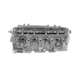 CULASSE COMPLÈTE - Dacia MCV 1.5 DCI Dès 2004 K9K 700 - 702 - 704 - 710 - 712 - 722 - 728 - 729 - 750 - 752 - 756 - 790 - 794