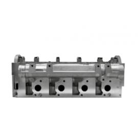 CULASSE NUE - Dacia MCV 1.5 DCI (Neuf) Dès 2004 K9K 700 - 702 - 704 - 710 - 712 - 722 - 728 - 729 - 750 - 752 - 756 - 790 - 794