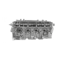 CULASSE COMPLÈTE - Dacia MCV 1.5 DCI (Neuf) Dès 2004 K9K 714 - 716 - 718 - 724 - 740 - 760 - 762 - 766 - 768 - 792 - 840