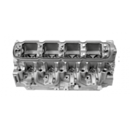 CULASSE COMPLÈTE - Nissan Interstar 1.9 DTI Dès 2000 F9Q718
