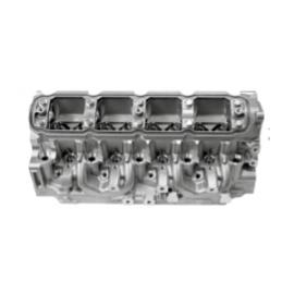 CULASSE COMPLÈTE - Nissan Interstar 1.9 DTI Dès 2000 F9Q740