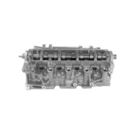 CULASSE COMPLÈTE - Nissan Kubistar 1.5 DCI (Neuf) Dès 2005 K9K 700 /702 - 704 - 710