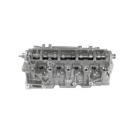 CULASSE COMPLÈTE - Nissan Micra 1.5 DCI Dès 2005 K9K 700 /702 - 704 - 710