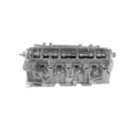 CULASSE COMPLÈTE - Nissan Micra 1.5 DCI 2005-2010 K9K 840