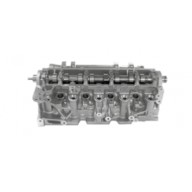 CULASSE COMPLÈTE - Nissan NV200 1.5 DCI (Neuf) 2005-2010 K9K 840