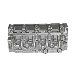 CULASSE NUE - Nissan Primera 1.9 DCI Dès 2002 F9Q760