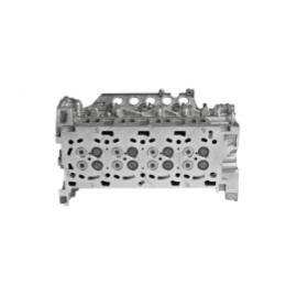 CULASSE SEMI COMPLÈTE - Nissan Qashqai 2.0 DCI (Neuf) Dès 2005 M9R610 - 615 /630 - 786