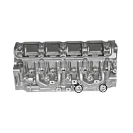 CULASSE NUE - Opel Movano 1.9 DTI Dès 1999 F9Q760 /762 /772 /774
