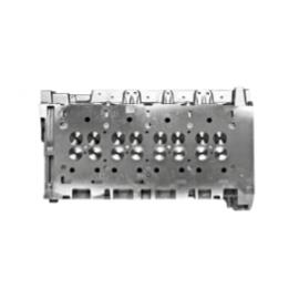CULASSE SEMI COMPLÈTE - Opel Movano 2.5 DCI Dès 2001 G9U630