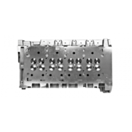 CULASSE SEMI COMPLÈTE - Opel Movano 2.5 DCI Dès 2001 G9U632