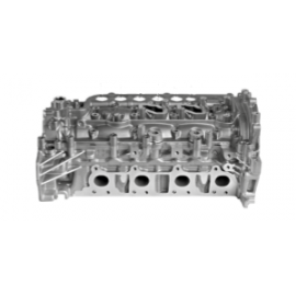 CULASSE NUE - Opel Vivaro 2.0 TDI Dès 2005 M9R127 - 740 - 780 - 782 - 784 - 788