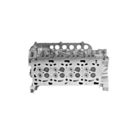 CULASSE SEMI COMPLÈTE - Opel Vivaro 2.0 TDI Dès 2005 M9R127 - 740 - 780 - 782 - 784 - 788