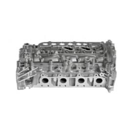 CULASSE NUE - Opel Vivaro 2.0 TDI (Neuf) Dès 2005 M9R127 - 740 - 780 - 782 - 784 - 788