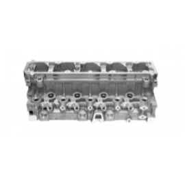 CULASSE NUE - Peugeot Boxer 2.0 HDI Dès 1998 RHY(DW10TD)