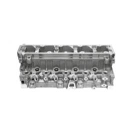 CULASSE NUE - Peugeot Boxer 2.2 HDI Dès 1998 RHS(DW10ATED)