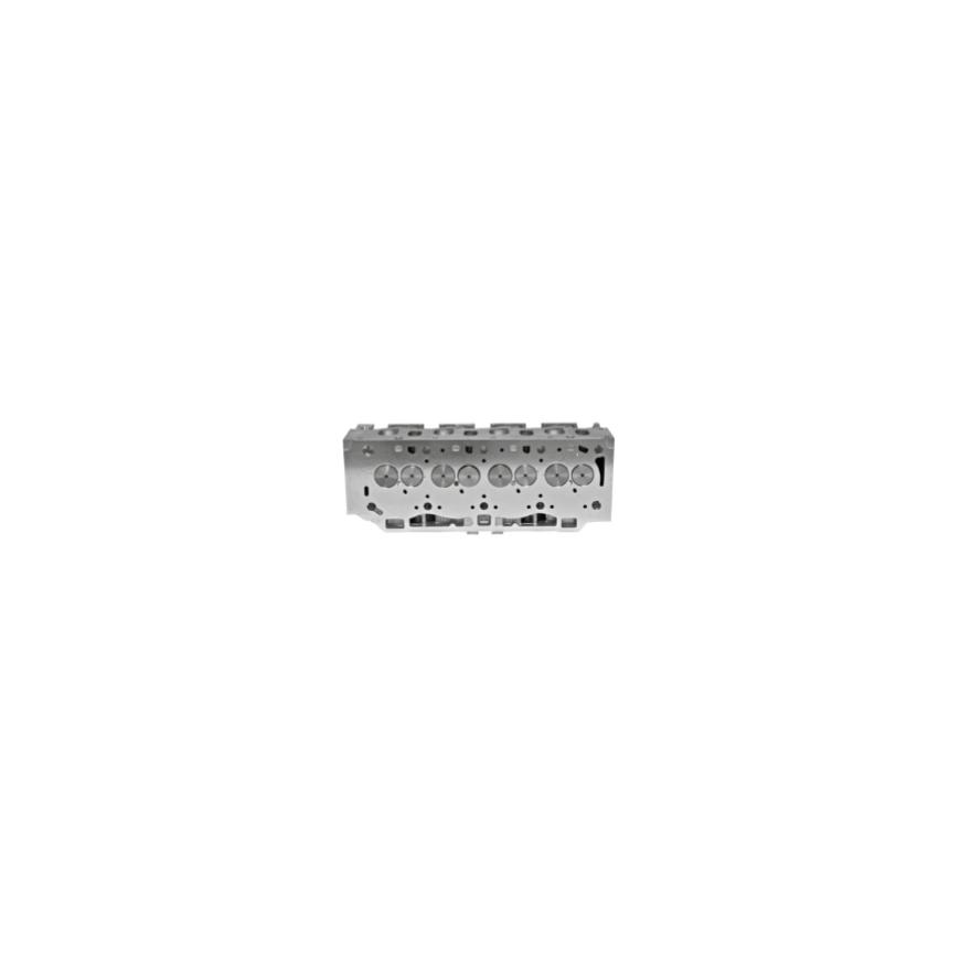 culasse compl te renault clio ii 1 9 dci neuf 1996 05 f9q 670 674 680 732 733 738 748 750. Black Bedroom Furniture Sets. Home Design Ideas