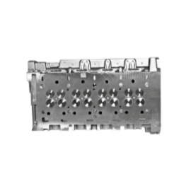 CULASSE SEMI COMPLÈTE - Renault Laguna 2.5 DTI (Neuf) Dès 2001 G9T600 – 702-703-72006-707-710-712-720-722-742-743-750