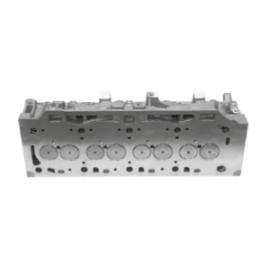 CULASSE COMPLÈTE - Renault Master 1.9 DTI 1984-2005 F9Q710 - 716 - 717 - 722 - 730 - 731 - 734 - 736 - 770 - 780