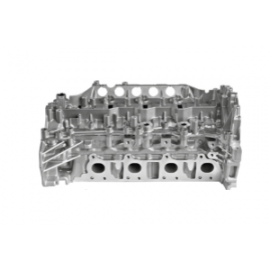 CULASSE NUE - Renault Master 2.0 DCI (Neuf) Dès 2005 M9R610 - 615 /630 - 786