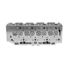CULASSE COMPLÈTE - Renault Megane 1.9 DCI 1996 - 05 F9Q 670-674-680-732-733-738-748-750-752-754-760-762-772-790-796-800-820