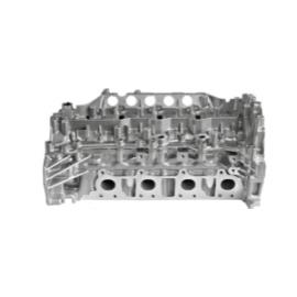 CULASSE NUE - Renault Megane 2.0 DCI Dès 2005 M9R610 - 615 /630 - 786