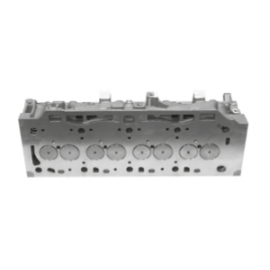 CULASSE COMPLÈTE - Renault Trafic 1.9 DCI (Neuf) 1984-2005 F9Q710 - 716 - 717 - 722 - 730 - 731 - 734 - 736 - 770 - 780