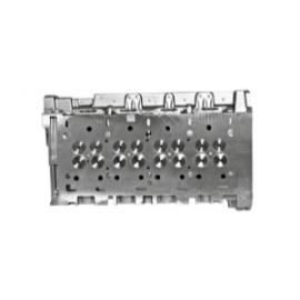 CULASSE SEMI COMPLÈTE - Renault Val Satis 2.5 DTI Dès 2001 G9T600 – 702-703-72006-707-710-712-720-722-742-743-750