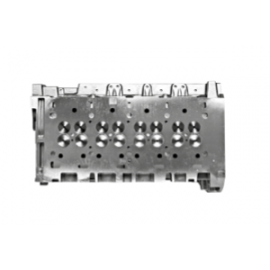 CULASSE SEMI COMPLÈTE - Renault Vel Satis 2.5 DTI (Neuf) Dès 2001 G9U630