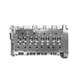 CULASSE SEMI COMPLÈTE - Renault Vel Satis 2.5 DTI (Neuf) Dès 2001 G9U650