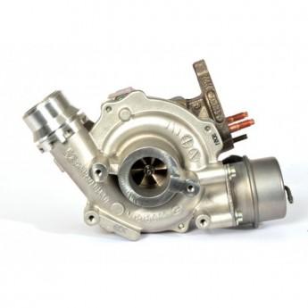 Turbo Renault  1.5 - KKK - 144111232R