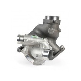 Turbo Peugeot 807 - Garret - 71723516
