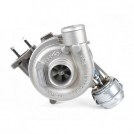 Turbo Renault CAR VAN  - Garret - 500379251