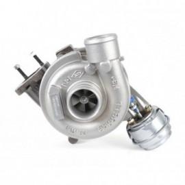 Turbo Renault CAR VAN - Garret - 500379251