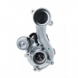 Turbo Renault Espace 2.2 - Garret - 7700101141B