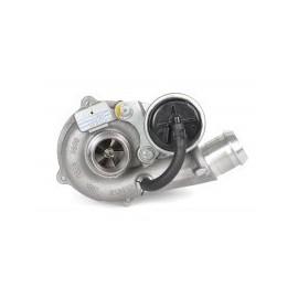 Turbo Renault Fluence 1.5 - KKK - 82728353