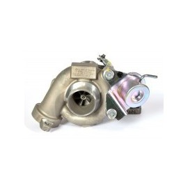 Turbo Citroën Jumper HDI 1.6 - Mitsubishi - 9662371080